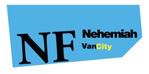 Nehemiah Arts Foundation