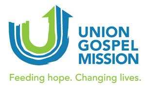 Union Gospel Mission Vancouver